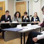 2014 Regional Ethics Bowl-2 website