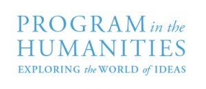 Health Human Values logo