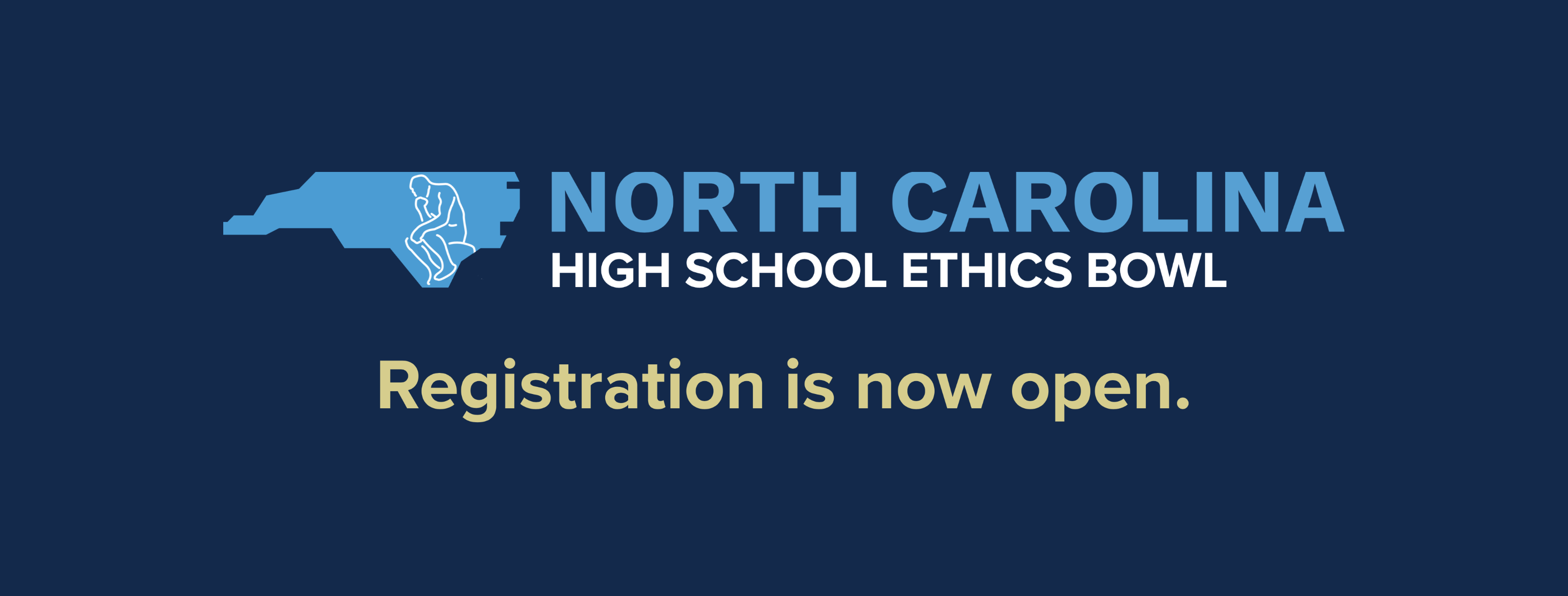 NCHSEB Launch Banner